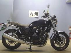 Honda, 2012