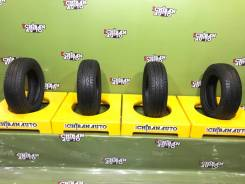 Dunlop Enasave EC202, 175/65R14
