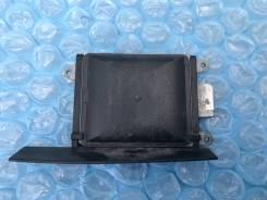 Детектор слепых зон правый для бмв 5 series F10