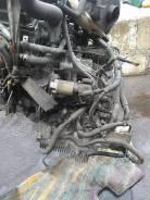 Акпп NISSAN MURANO, Z50, VQ35DE; RE0F09A FZ51, 073-0040743