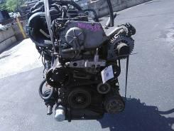 Двигатель NISSAN PRIMERA, P12, QR20DE, 074-0047111