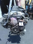 Двигатель TOYOTA PREMIO, NZT240, 1NZFE, 074-0047085