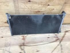 Радиатор кондиционера Nissan Bluebird Sylphy QNG10
