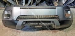 Бампер передний Land Rover Range Rover Evoque (L538)