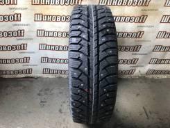Bridgestone Ice Cruiser 7000S. Зимние, шипованные, 2018 год, новые