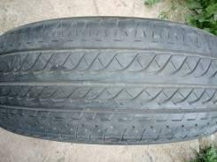 Bridgestone Regno, 215/65 D16