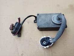 Блок ксенона Subaru Legacy /Lancaster BH#/BE# Legacy B4 `98-01