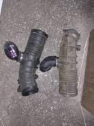 Патрубок воздухозаборника. Honda Orthia, EL2, EL3 Honda CR-V, RD1, RD2 B20B, B20B2, B20B3, B20B9, B20Z1, B20Z3