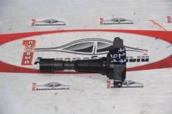 Катушка зажигания, трамблер. Mazda: Training Car, Mazda2, Mazda3, Demio, Verisa, Axela Двигатели: ZJVE, ZJVEM