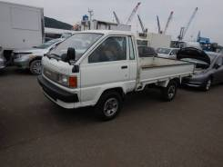 Toyota Town Ace Truck, 1993