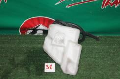 Расширительный бочок радиатора Camry 40