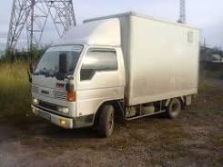 Диагностика и ремонт грузовых автомобилей, ходовка, ремонт электрики