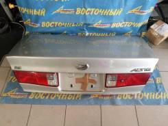 Крышка багажника. Daihatsu Altis, SXV20N, SXV25N Toyota Camry Gracia, MCV21, SXV20, SXV25, MCV21W, MCV25, MCV25W, SXV20W, SXV25W Toyota Camry, MCV20...