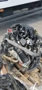 Двигатель в сборе. Toyota Crown, GRS180, GRS181, GRS200, GRS201, GRS210, GRS211 Toyota Mark II Toyota Mark X, GRX120, GRX125, GRX130, GRX135 Toyota Cr...