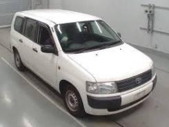 Дверь боковая. Toyota Yaris, KSP90, NCP91, NCP93, NLP91, NSP90, ZSP90 Toyota Probox, NCP50, NCP50V Двигатели: 1KRFE, 1NDTV, 1NRFE, 1NZFE, 2SZFE, 2ZRFE...