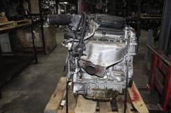 Двигатель в сборе. Nissan X-Trail Nissan Qashqai MR20DE