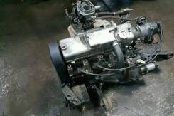 Ваз двигатель 2108 карбюраторный. ВАЗ/ LADA разборка