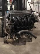 Двигатель в сборе. Honda Accord Двигатель K24Z3