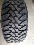 Toyo Open Country M/T, 305/55R20