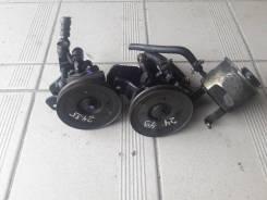 Продам насос гидроусилителя TD27 QD32 Nissan Atlas