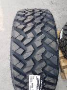 Nitto Trail Grappler M/T, 305/70R18