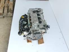 Двигатель Toyota Avensis 1.8i 130-140 л/с 2ZR-FAE