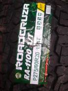 Roadcruza RA1100 ( BFGoodrich ), 275/60 R20