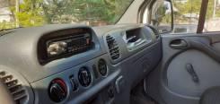 Mercedes-Benz Sprinter 311 CDI, 2003