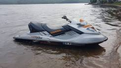 BRP Sea-Doo RXT. 2008 год