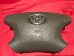 Подушка безопасности. Toyota Camry, ACV30, ACV35, ACV40, ACV30L 2AZFE