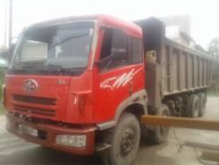 FAW J5P8x4 CA3312P2K2LT4E, 2008
