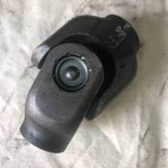 Крестовина карданного вала на Honda PC 800 RC34