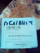Датчик Холостого Хода Рено 1.6 16V