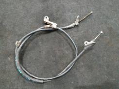 Тросик ручного тормоза. Honda Saber, UA4, UA5 Honda Inspire, UA4, UA5 J25A, J32A