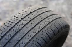 Michelin Latitude Tour HP, 215/60 R17