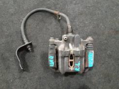 Суппорт тормозной. Honda Saber, UA4, UA5 Honda Inspire, UA4, UA5 J25A