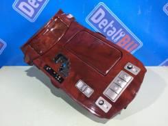 Консоль центральная Lexus LS460 USF40 USF41 LS600 UVF45 UVF46
