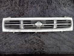 Решётка радиатора Nissan Prairie Joy PM11 6231051R25