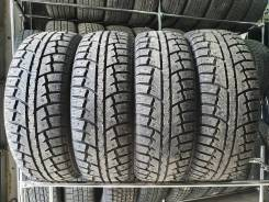 Delinte Winter WD4, 235/70R16