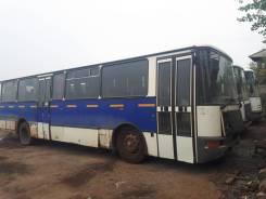 Karosa C934, 2000