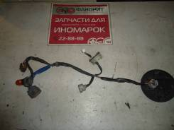 Электропроводка фары [84981AL110] для Subaru Outback IV