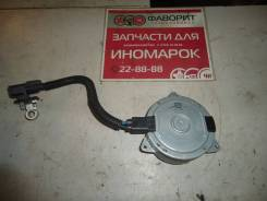 Моторчик вентилятора [AC2680009110] для Kia Optima III