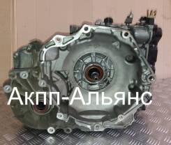 АКПП Шевроле Круз 1.8L 6T30. Кредит.
