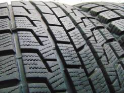Bridgestone Blizzak Revo1. Зимние, без шипов, 2004 год, 5%