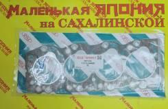 Прокладка ГБЦ 2L FUJI на Сахалинской