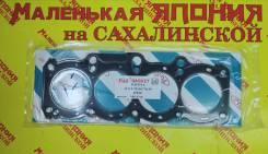 Прокладка ГБЦ 3S-FE (metal) FUJI на Сахалинской