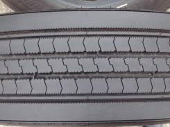 Bridgestone R225, 215/70 R17.5 123/121J
