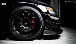 """19"""" Легчайшие спорты Advan Racing RS-D (M. A. T) Япония"""