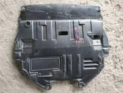 Защита двигателя. Nissan Cedric, HY34, MY34, Y34 Nissan Gloria, HY34, MY34, Y34 VQ20DE, VQ25DD, VQ30DD, VQ30DET