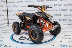 Bot GT EL1000, 2019